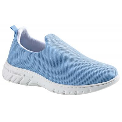 Chaussure CANDY Basket Blanc Pointure 37