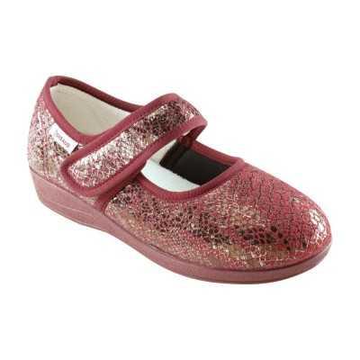 Chaussures IKARIA