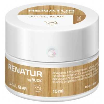 Gel UV RENATUR - Ruck
