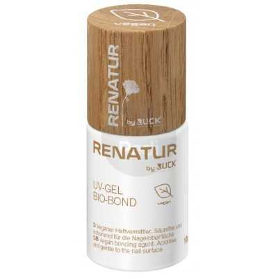 Gel UV Bio-Bond RENATUR - Ruck