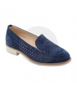 Chaussures CASORIA - Gibaud