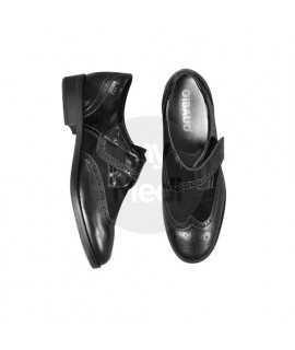 Chaussures APRILIA
