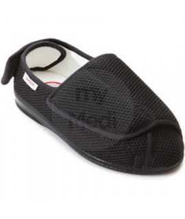 Chaussures CORINTHE