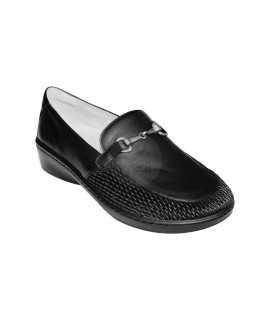 Chaussures EGINE