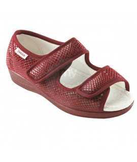 Chaussures KEA