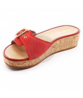 Chaussures MASSA