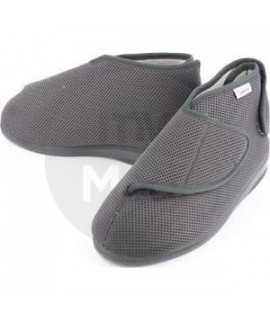 Chaussures RHODES