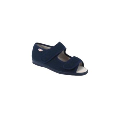 Chaussures TIVOLI - GIBAUD -