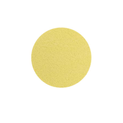 MyMouss Ultra-Souple - Latex SBR