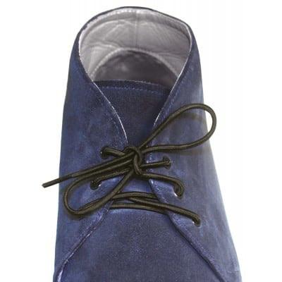 Autour de la chaussure